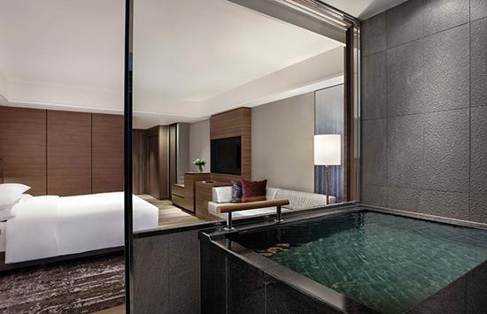 ホテル 南紀 白浜